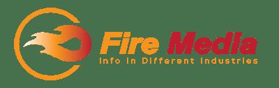 Fire Media