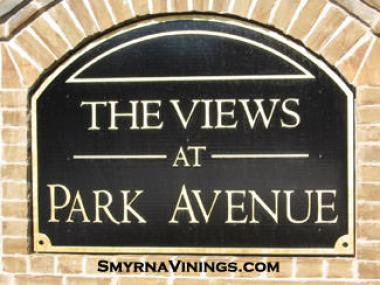 Views at Park Avenue
