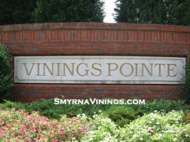 Vinings Pointe