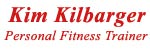 Kim Kilbarger Fitness Trainer