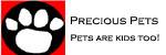 Precious Pets