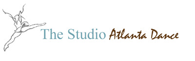 The Studio Atlanta Dance Vinings