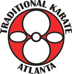 Traditional Karate Atlanta