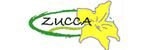 Zucca Bar and Pizzeria