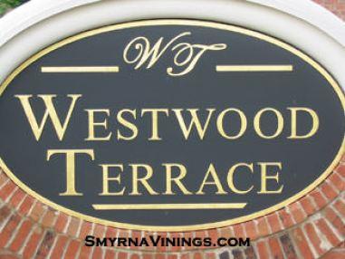 Westwood Terrace