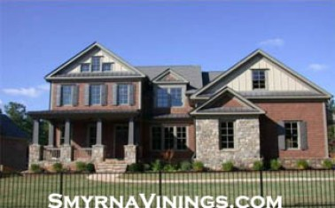 Grady Manor Homes for Sale