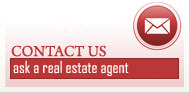 contact a Smyrna Vinings real estate agent