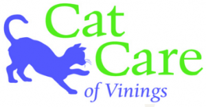 cat_care_of_vinings