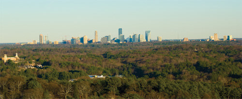 buckhead-view-from-aberdeen-vinings