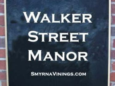 walker-street-manor
