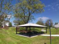 taylor-brawner-picnic-pavilion
