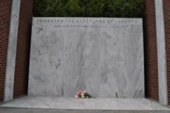 memorial-grove