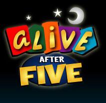Smyrna-Business-Association-Alive-After-Five