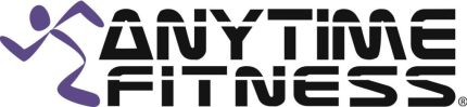 Anytime-Fitness-Smyrna-Vinings