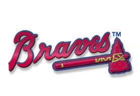 Legendary Braves Game Motor Coach Trip