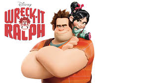 smyrna movie night wreck it ralph