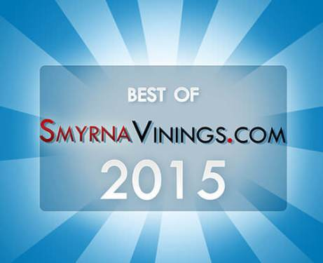 best-of-smyrna-vinings-2015-g2