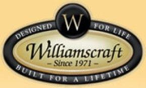 Williamscraft - Vinings Home Builder