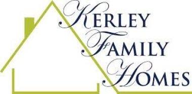 kerley family homes