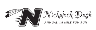 2015 nickajack dash