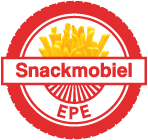 Snackmobile Epe Logo wordpress