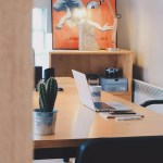 36 Office Decor Ideas To Inspire Your Team S Best Work