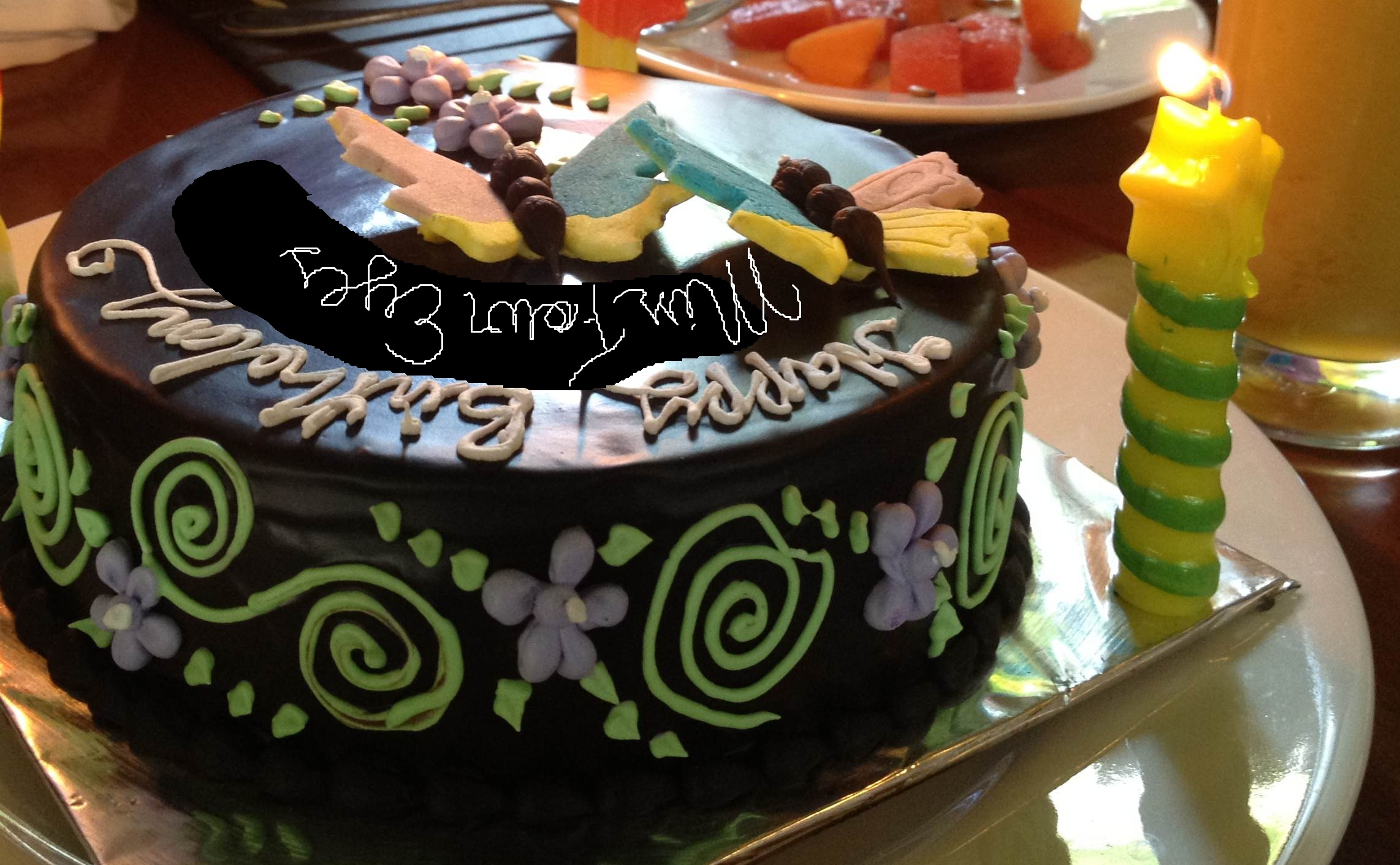 Best Birthday Cake Pictures In The World Cake Recipe