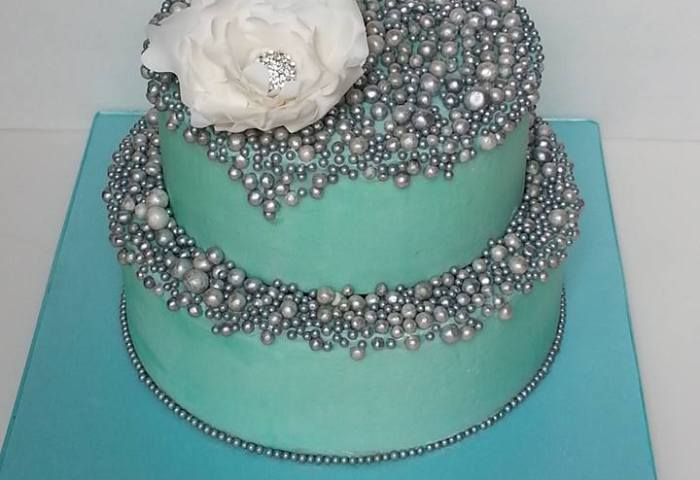 8 66 Year Old Birthday Cakes For Girls Photo 2 Year Old Baby Girl