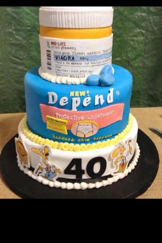 Birthday Cake Ideas For A 90 Year Old Man Enam Wallpaper