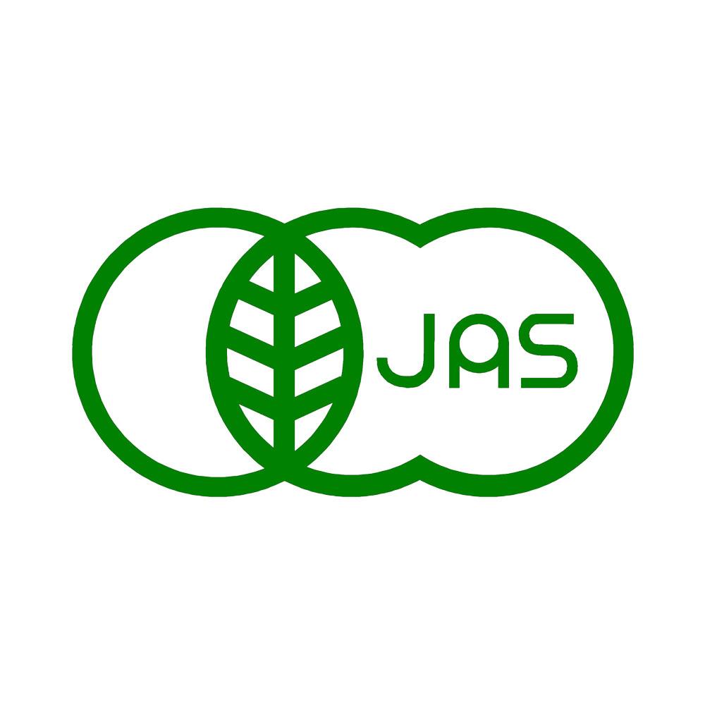 OCHASKI-JAS-Logo-Organic-Premium-Ceremonial-Grade-Matcha