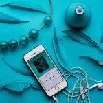 descargar música gratis libre de derechos