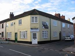 Visions of Hair & Beauty, 2 Selby Road, Snaith, DN14 9HS, Tel: 01405 861401