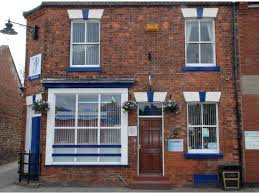 Youngs Dental Practice, 23-25 Market Place, Snaith, DN14 9HE, Tel: 01405 861600 www.youngsdentalpractice.co.uk Click the Image to visit the site