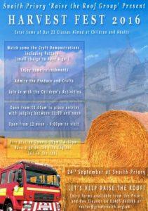 snaith-harvest-fest