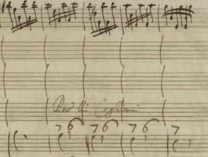 Johann Georg Pisendel vivaldi