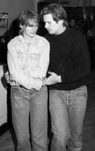 Image result for julia roberts and ethan hawke