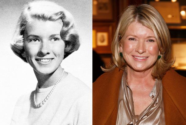 Martha Stewart Omnimedia