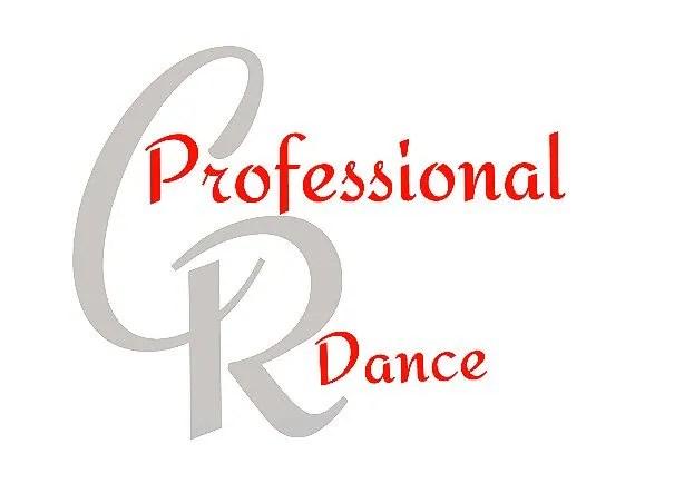 CR Professional Dance