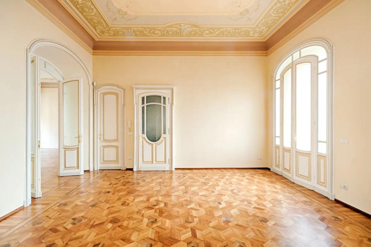 Ristrutturazione Casa Roma Prezzi ristrutturazioni roma - ristrutturazione appartamento roma
