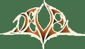Deve Baggers - Logo