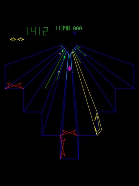 450px-arcade-atari-tempest1.jpg