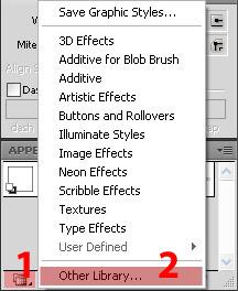 graphic-styles2