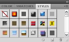 styles1