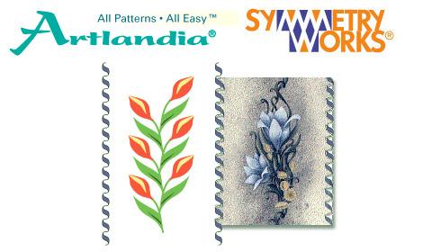 symmetry-works