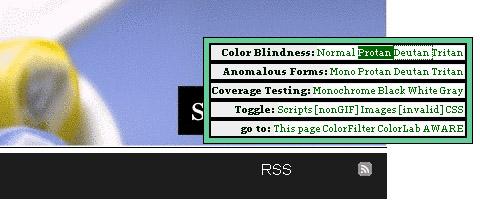 colorblind-filter