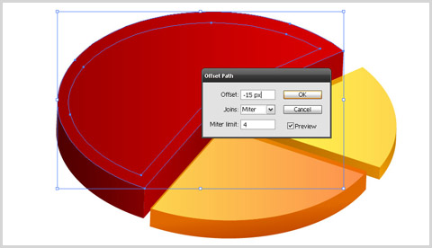 img_0026_layer-16