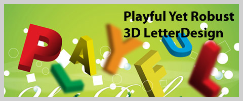 playfull-letter