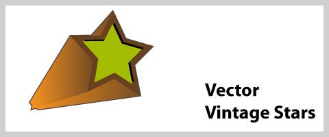 vintage-stars