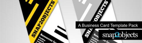 header_business_cards_template