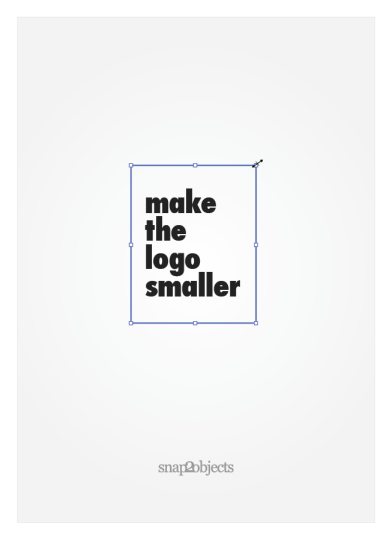 make the logo smaller-05